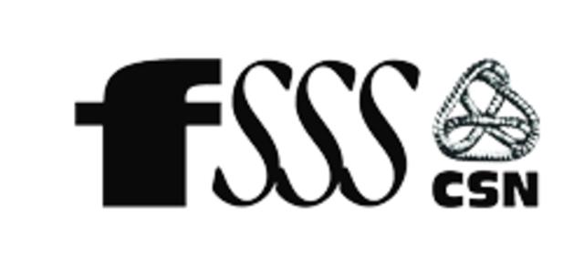 Lancement d'une campagne publicitaire contre le PL10 par le FSSS-CSN