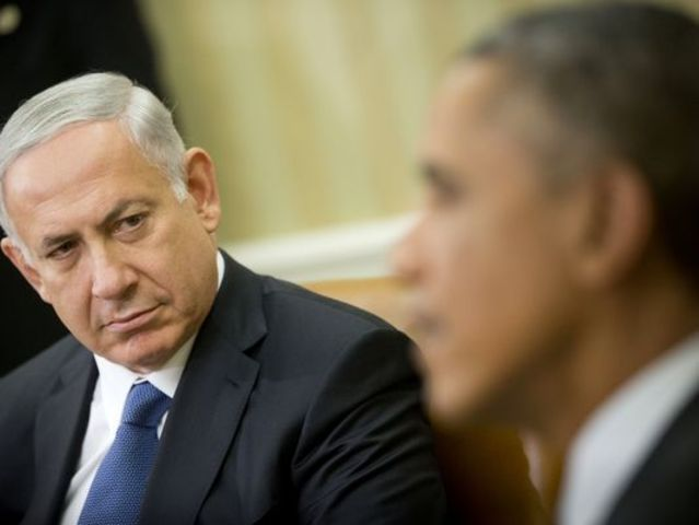 Netanyahu inicia visita a EE.UU. en medio de polémica por ruptura de protocolo