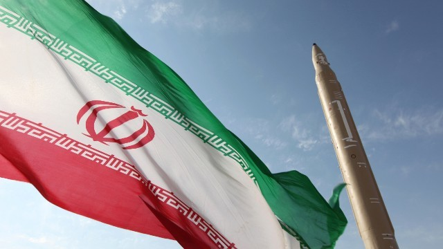 Líderes mundiales e Irán alcanzan acuerdo preliminar sobre programa nuclear