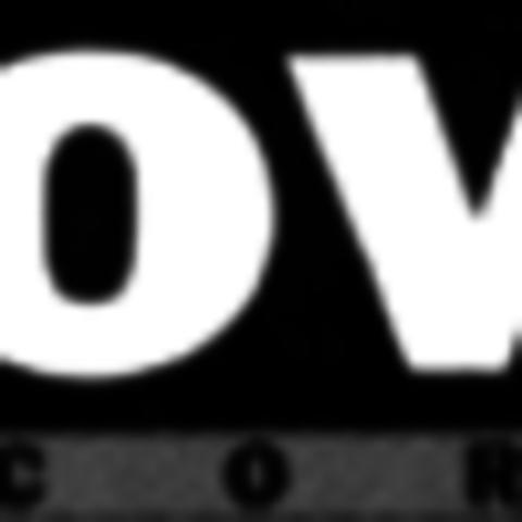 Контракт с лейблом «Nova Records»