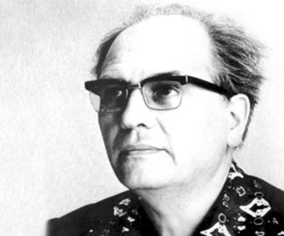Olivier Messiaen - Quatuor pour la fin du temps (Charles Gauthier-Ouellette)