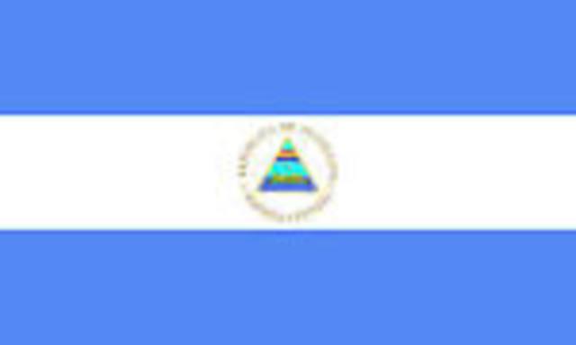 Programa Especial de la OEA para la Consolidación Democrática,Paz, Reconstrucción y Reconciliación en Guatemala