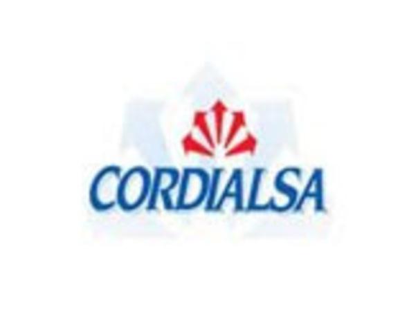 Fundación Red Cordialsa