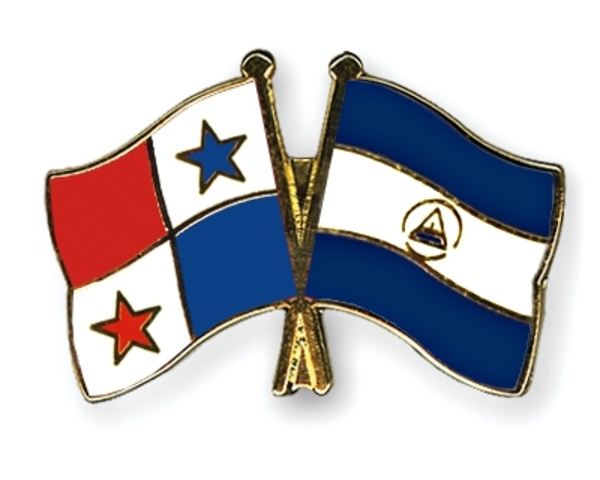 Fusión Nicaragua y Panamá