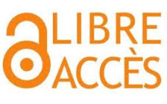 Début de l'accès gratuit à Internet