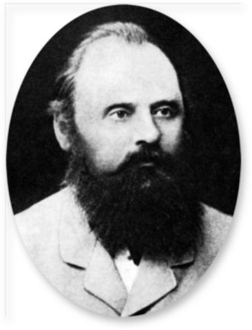 Mili Barakirev
