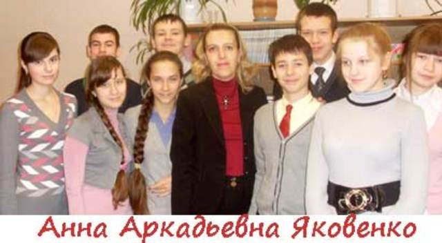 Начало сотрудничества с Минским педагогическим институтом имени М.Горького