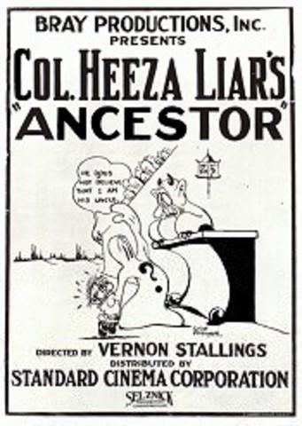 Col. Heeza Liar