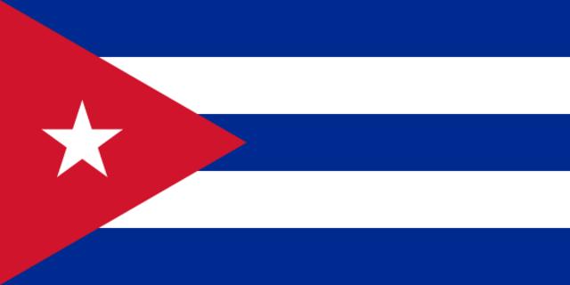 Antecedentes históricos de la orientaciónen cuba