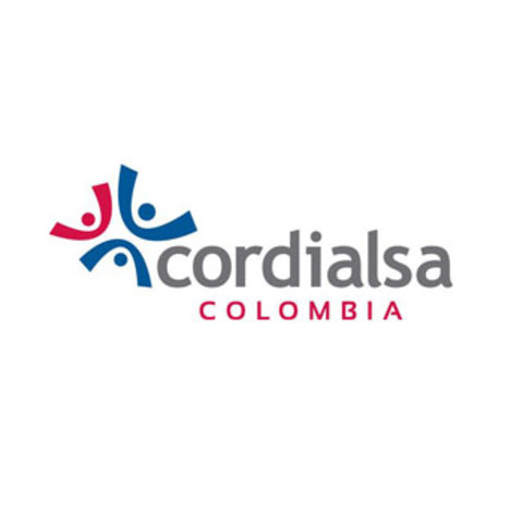 Creación Cordialsa Colombia