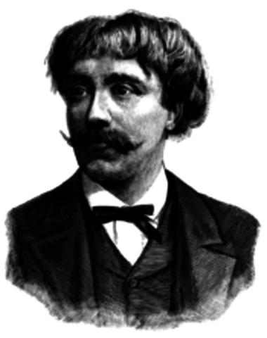 P. de Sarasate