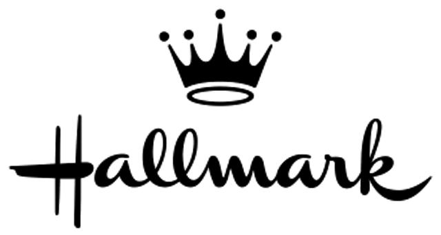 Hallmark gets its start