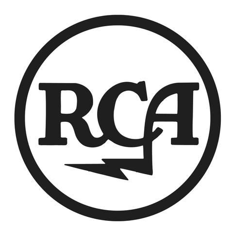 The explosion of RCA's stock epitomizes market mania