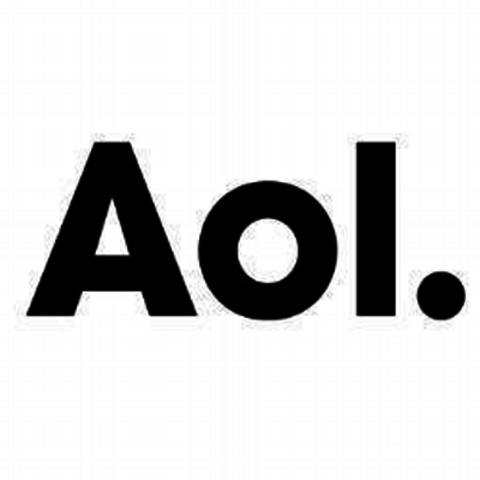 AOL goes to flat-rate pricing
