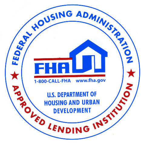 FDR signs the act creating the Federal Housing Administration