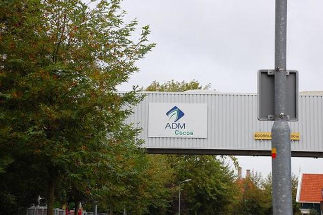 ADM becomes the world's largest linseed oil maker
