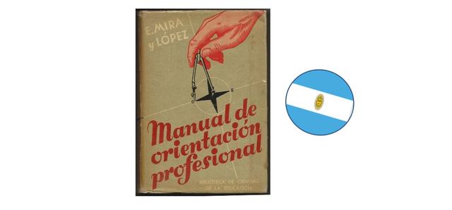 Publicación de Manual.