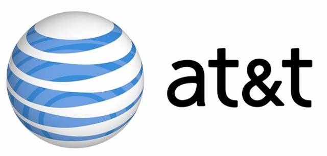 AT&T Security Glitch