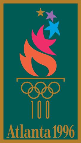 Summer Olympics Held in America