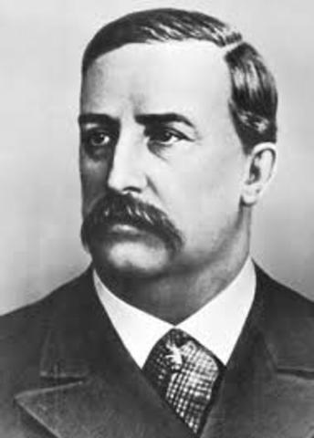 A. Borodín