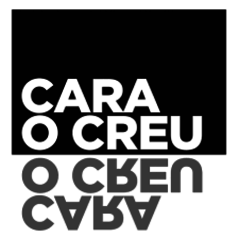 PARTICIPA AMB LA CANÇÓ...