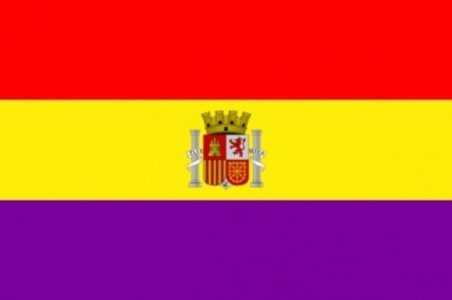 Se establece la Segunda República en España