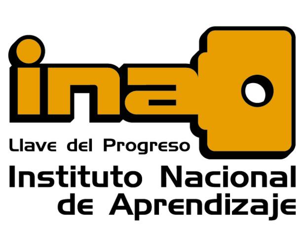 Creación del departamento de Orientación en el Instituto Nacional de Aprendizaje de Costa Rica.