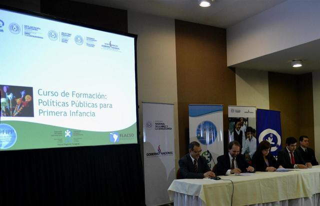 Diplomados en línea en Uruguay