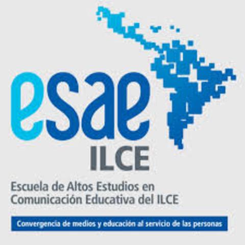 ESAE ILCE