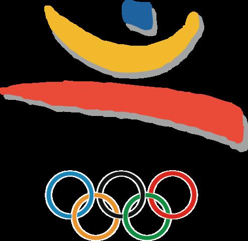 Summer Olympics: Barcelona
