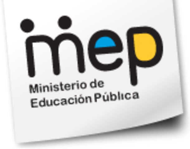 Ley Fundamental de Educación C.R.