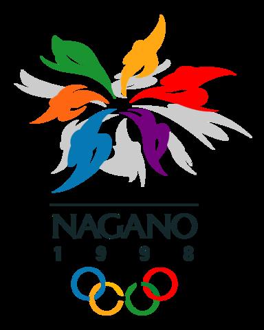Winter Olympics: Nagano