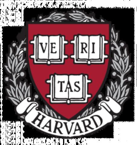 Oficina de orientación en la Universidad de Harvard E.U.