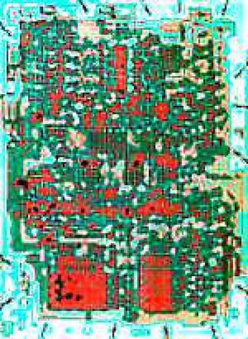 Microprocessor - Development