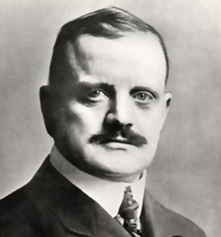 J. Sibelius