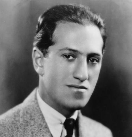 G. Gershwin