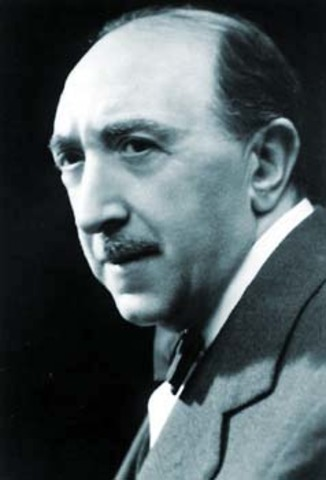 J. Guiridi