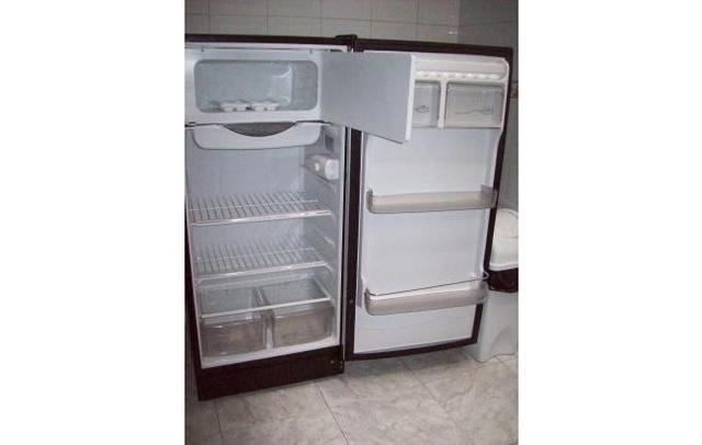Linea de Refrigeracion