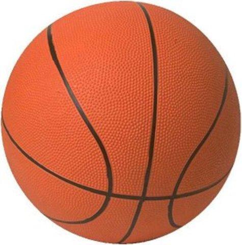 que viva el basketball