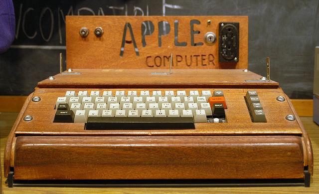 Computadora De Una Sola Tarjeta