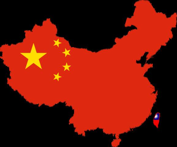 Jiang Jieshi Declares His Reinstatement as Leader of China