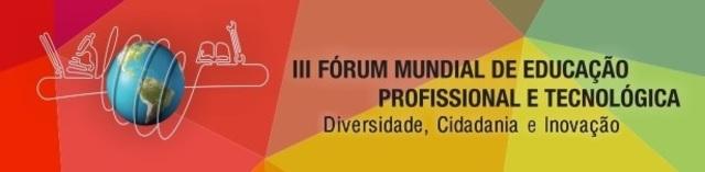 Seleção de trabalhos para FMPET em Recife