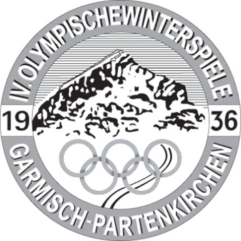 Fourth Winter Olympic Games