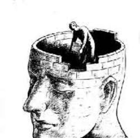 """Berger y Luckmann """"La construcción social de la realidad"""""""