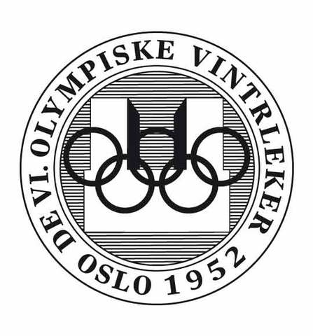 Sixth Winter Olympic Games