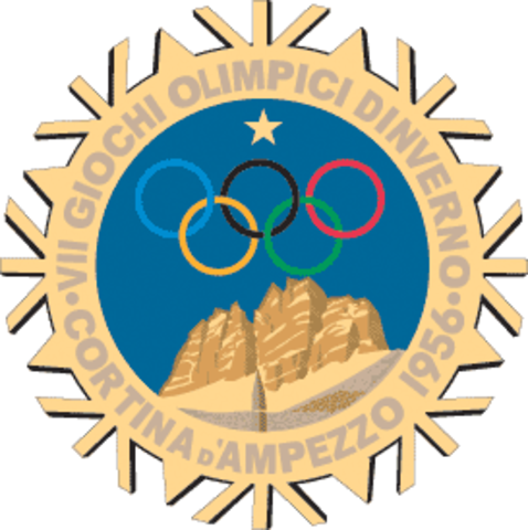 Seventh Winter Olympic Games