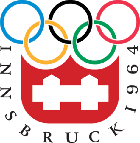 Ninth Winter Olympic Games