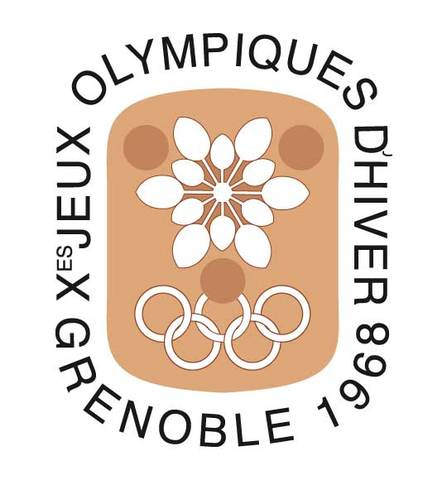 Tenth Winter Olympic Games