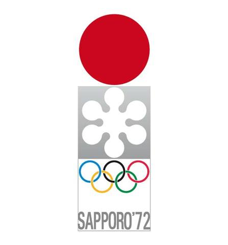 Eleventh Winter Olympic Games