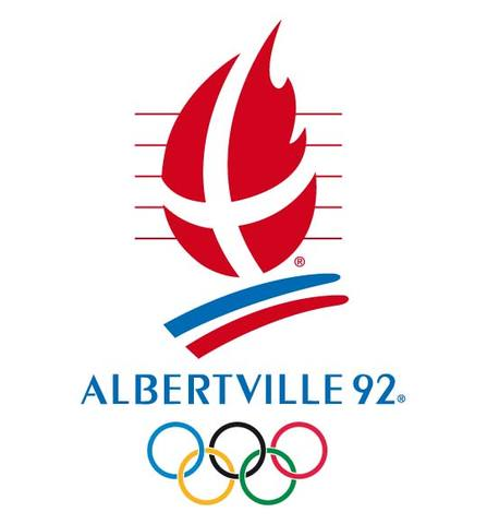 Sixteenth Winter Olympic Games